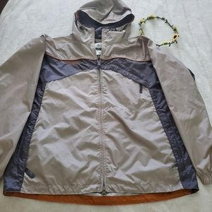 Columbia Sportswear Light Jacket good condition